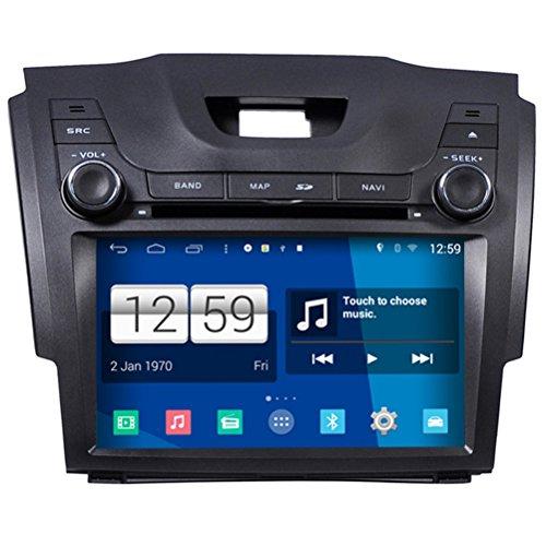 generic-8-pulgadas-2din-en-dash-1024-600hd-pantalla-tactil-capacitiva-android-444-auto-audio-estereo