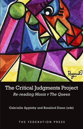 the-critical-judgments-project-re-reading-monis-v-the-queen