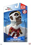 Disney Infinity: Marvel Super Heroes (2.0 Edition) Falcon Figure - Not Machine Specific