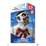 by Disney INFINITY  Platform: Not Machine Specific (16) Release Date: March 24, 2015   Buy new:  $13.99  $9.99  35 used & new from $9.99
