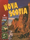Nova Scotia (Canadas Land and People)