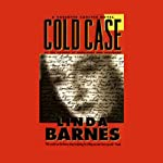 Cold Case (       ABRIDGED) by Linda Barnes Narrated by Margaret Whitton