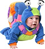 Unique Infant Baby Snail Costume | Brands On Sale :  halloween
