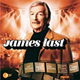 "Die Sch�nsten TV- & Film-Melodienvon ""James Last"""