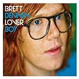 Loverboy ~ Brett Dennen