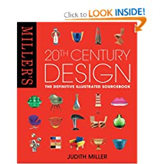Miller&#39;s 20th Century Design