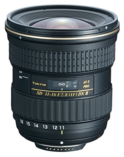 Tokina-11-16mm-f28-AT-X116-Pro-DX-II-Digital-Zoom-Lens-for-Canon-EOS-Cameras