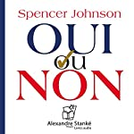 Oui ou non | Spencer Johnson