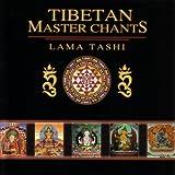 Tibetian Master Chants