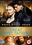 Great Expectations (2012) [ NON-USA FORMAT, PAL, Reg.2 Import - United Kingdom ]