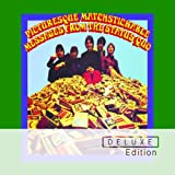 Picturesque Matchstickable - Messages from the Status Quo (Deluxe Edition)