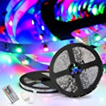 2x5M 10M 3528 SMD 600 LED RGB Light L...