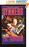SYNNERS (Spectra Special Editions)