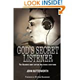 God's Secret Listener: The Albanian Army Captain Who Risked Everything