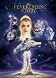 The Neverending Story [DVD] [1985]
