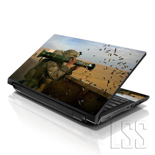 lss-17-173-pollici-laptop-notebook-skin-cover-adesiva-decal-adatta-per-165-17-173-184-19-hp-dell-app