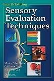 Acquista Sensory Evaluation Techniques