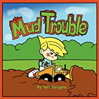 Mud Trouble