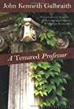 A Tenured Professor