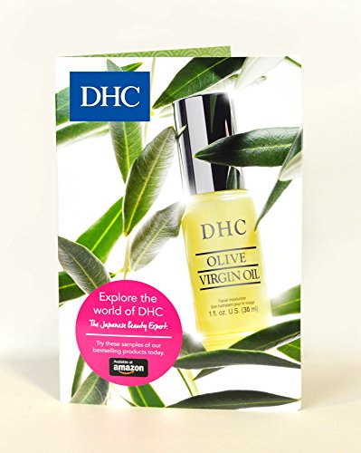 DHC-Bestsellers-Beauty-Book