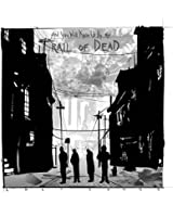 Lost Songs - Edition Limitée (Mediabook 2 CD)
