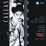 Madama Butterfly Comp