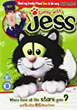 Guess With Jess: Where Have All The Stars Gone? [DVD]