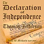 The Declaration of Independence | Thomas Jefferson