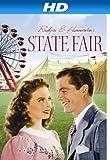 State Fair [HD]