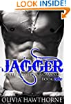 Jagger, a Stepbrother Romance (Book One)