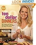 Ten Dollar Dinners: 140 Recipes & Tip...