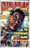 img - for The Cockroach Dance (Longman African Classics Series) book / textbook / text book