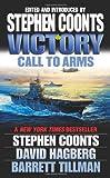 Victory - Call to Arms (0812561678) by Hagberg, David