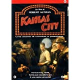 "Kansas City [IT Import]von ""A.C. Tony Smith"""