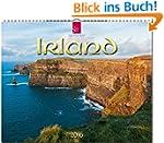 Irland 2016: Original St�rtz-Kalender...
