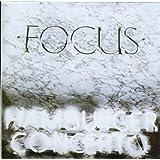 Hamburger Concertoby Focus