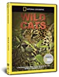 National Geographic - Wild Cat Collec...