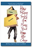 img - for How to Keep Your Kid from Moving Back Home after College (The Money Professors Series Book 1) book / textbook / text book