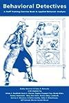 Behavioral Detectives: A Staff Traini...