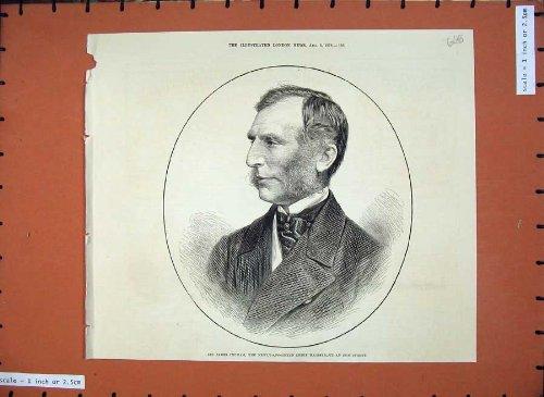 principal-impresion-1876-del-hombre-de-la-calle-del-arco-del-magistrado-de-james-ingham-cocina-y-hog