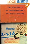 Encyclopedia of Contemporary Spanish...