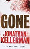 Gone (0141021950) by Jonathan Kellerman