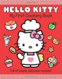 My First Cookbook (Hello Kitty)