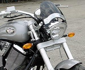 Automotive motorcycle powersports parts body frame parts for Motor inn spirit lake ia