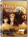 Miracle in the Woods [Import]