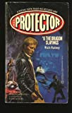 The Dragon Slayings (The Protector, No 6)