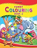 Funny Colouring - Part 2