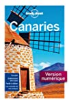 Canaries 3ed