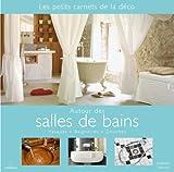 echange, troc Joséphine Valmont - Autour des salles de bains : Vasques, baignoires, douches