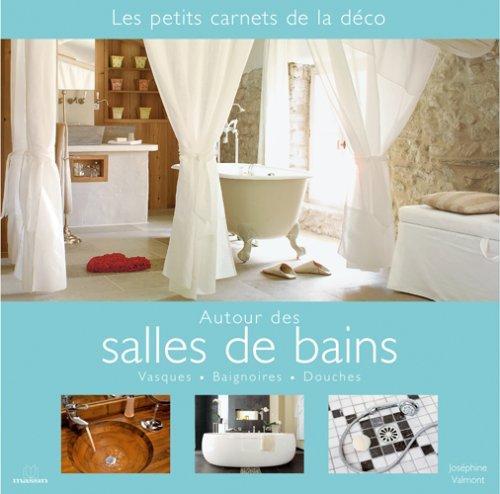 vasque poser la grande classe pour pas cher avis autour des salles de bains vasques. Black Bedroom Furniture Sets. Home Design Ideas